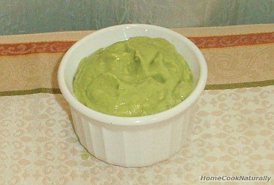 avocado-mustard-dressing