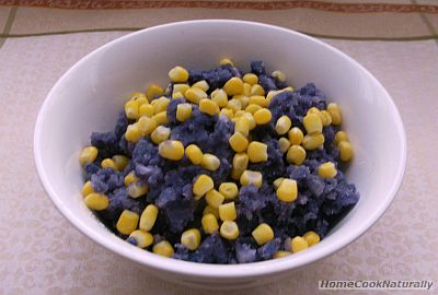 blue-mashed-potatoes