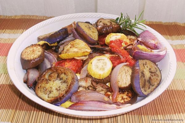 roasted-japanese-eggplant