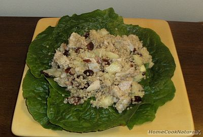 turkey-quinoa-salad